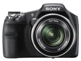 二手 数码相机 索尼HX200 回收