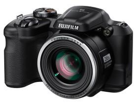 二手 数码相机 富士S8600 回收