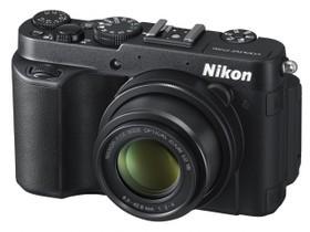 二手 摄影摄像 尼康P7700 回收