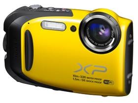 二手 数码相机 富士XP70 回收
