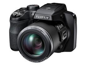 二手 摄影摄像 富士S9400W 回收