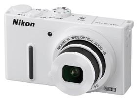 二手 数码相机 尼康P330 回收