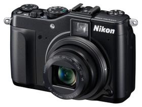 二手 摄影摄像 尼康P7000 回收
