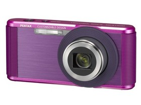 二手 摄影摄像 宾得LS465 回收