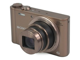 二手 数码相机 索尼WX300 回收