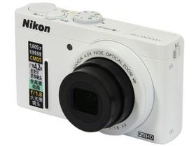 二手 数码相机 尼康P310 回收