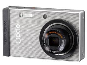 二手 摄影摄像 宾得RS1500 回收