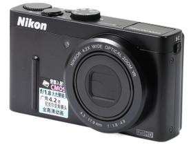 二手 摄影摄像 尼康P300 回收