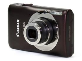 二手 数码相机 佳能IXUS105 回收