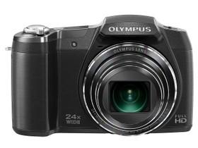 二手 摄影摄像 奥林巴斯SZ-16 回收