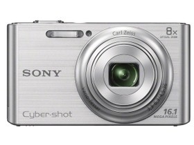 二手 数码相机 索尼W730 回收