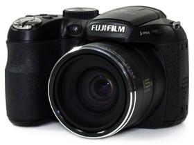 二手 摄影摄像 富士S1770 回收