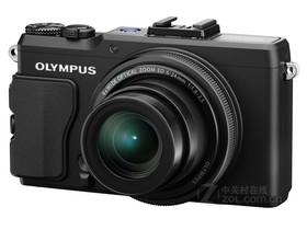 二手 数码相机 奥林巴斯XZ-2 回收