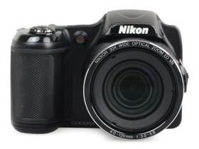 二手 数码相机 尼康L820 回收