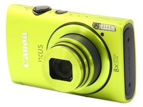 二手 摄影摄像 佳能IXUS230 HS 回收