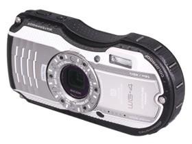 二手 数码相机 理光WG-4 回收