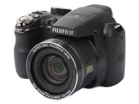 二手 数码相机 富士S4050 回收