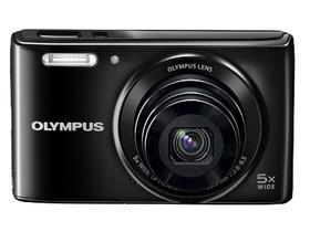 二手 数码相机 奥林巴斯VG-165 回收