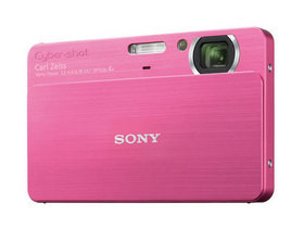二手 数码相机 索尼T700 回收