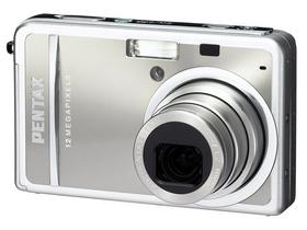 二手 数码相机 宾得S12 回收