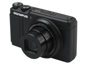 二手 数码相机 奥林巴斯XZ-10 回收
