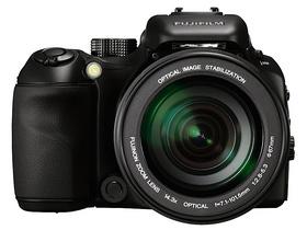 二手 数码相机 富士S100 回收