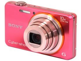 二手 数码相机 索尼WX100 回收