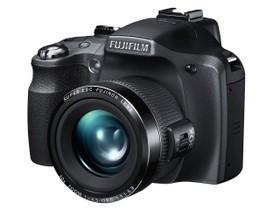 二手 数码相机 富士SL305 回收
