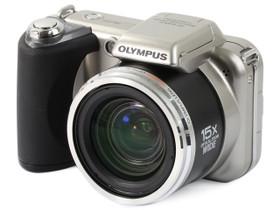 二手 数码相机 奥林巴斯SP600 回收