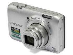 二手 数码相机 尼康S6300 回收