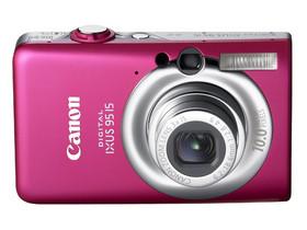 二手 摄影摄像 佳能IXUS95 回收