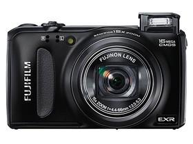 二手 摄影摄像 富士F665EXR 回收