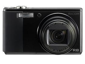 二手 摄影摄像 理光R8 回收