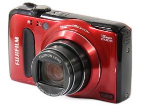 二手 摄影摄像 富士F505EXR 回收