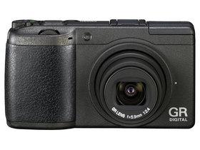 二手 摄影摄像 理光GRD2 回收