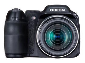 二手富士S2000数码相机回收