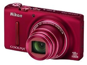 二手 数码相机 尼康S9400 回收