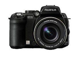 二手 数码相机 富士S9600(S9100) 回收