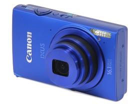 二手 数码相机 佳能IXUS 240 HS 回收