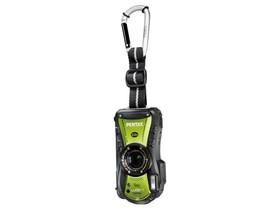 二手 数码相机 宾得WG1 GPS 回收