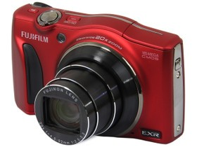 二手 数码相机 富士F775EXR 回收