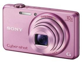 二手 数码相机 索尼WX200 回收