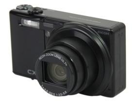 二手 数码相机 理光CX6 回收