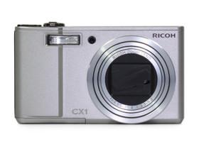 二手 摄影摄像 理光CX1 回收