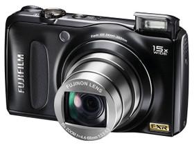 二手 数码相机 富士F305EXR 回收