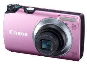 二手 数码相机 佳能A3300 IS 回收