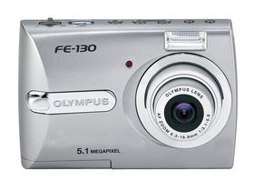 二手 数码相机 奥林巴斯FE-130 回收