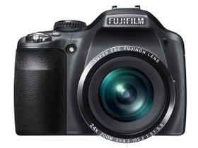 二手 摄影摄像 富士SL245 回收