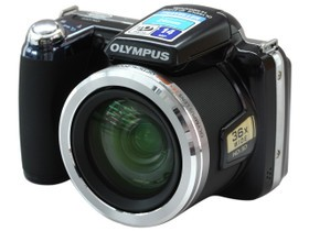 二手 数码相机 奥林巴斯SP810 回收