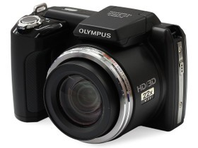 二手 数码相机 奥林巴斯SP610UZ 回收
